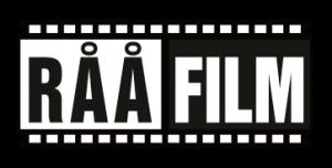 LogoRaaFilmSeCS6