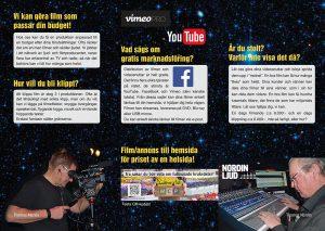 filmfolder_upps