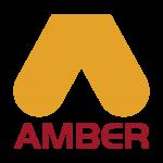 Amber Marknadskommunikation KB