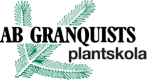 granquists-logotyp