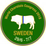 world_charolais_congress